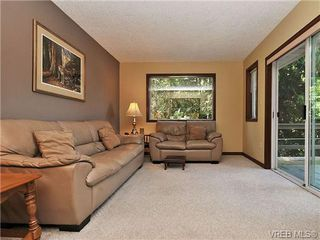Photo 9: 2230 Cooperidge Dr in SAANICHTON: CS Keating Single Family Detached for sale (Central Saanich)  : MLS®# 658762