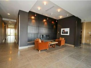 "Photo 19: # 1005 1833 CROWE ST in Vancouver: False Creek Condo for sale in ""FOUNDRY"" (Vancouver West)  : MLS®# V1042655"