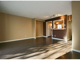 "Photo 3: 63 6645 138TH Street in Surrey: East Newton Townhouse for sale in ""HYLAND CREEK ESTATES"" : MLS®# F1402091"
