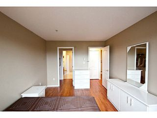 "Photo 11: 409 2962 TRETHEWEY Street in Abbotsford: Abbotsford West Condo for sale in ""Cascade Green"" : MLS®# F1403740"
