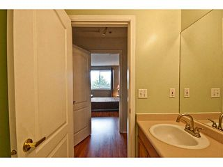 "Photo 9: 409 2962 TRETHEWEY Street in Abbotsford: Abbotsford West Condo for sale in ""Cascade Green"" : MLS®# F1403740"
