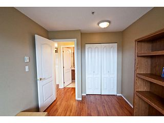 "Photo 14: 409 2962 TRETHEWEY Street in Abbotsford: Abbotsford West Condo for sale in ""Cascade Green"" : MLS®# F1403740"