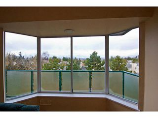 "Photo 17: 409 2962 TRETHEWEY Street in Abbotsford: Abbotsford West Condo for sale in ""Cascade Green"" : MLS®# F1403740"