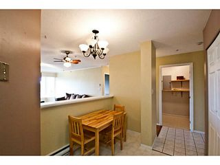 "Photo 6: 409 2962 TRETHEWEY Street in Abbotsford: Abbotsford West Condo for sale in ""Cascade Green"" : MLS®# F1403740"