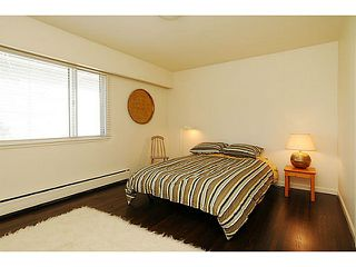 "Photo 4: 303 2825 SPRUCE Street in Vancouver: Fairview VW Condo for sale in ""Fairview"" (Vancouver West)  : MLS®# V1053571"