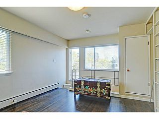 "Photo 8: 303 2825 SPRUCE Street in Vancouver: Fairview VW Condo for sale in ""Fairview"" (Vancouver West)  : MLS®# V1053571"