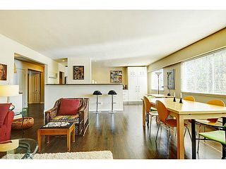 "Photo 2: 303 2825 SPRUCE Street in Vancouver: Fairview VW Condo for sale in ""Fairview"" (Vancouver West)  : MLS®# V1053571"
