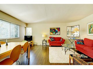 "Photo 16: 303 2825 SPRUCE Street in Vancouver: Fairview VW Condo for sale in ""Fairview"" (Vancouver West)  : MLS®# V1053571"