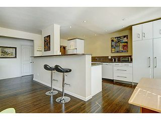 "Photo 20: 303 2825 SPRUCE Street in Vancouver: Fairview VW Condo for sale in ""Fairview"" (Vancouver West)  : MLS®# V1053571"