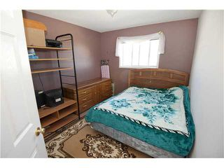 Photo 7: 5356 MARTIN CROSSING Drive NE in CALGARY: Martindale Residential Detached Single Family for sale (Calgary)  : MLS®# C3611567