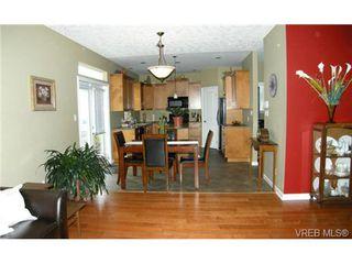 Photo 7: 2440 Sunriver Way in SOOKE: Sk Sunriver Single Family Detached for sale (Sooke)  : MLS®# 670797