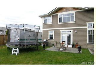 Photo 20: 2440 Sunriver Way in SOOKE: Sk Sunriver Single Family Detached for sale (Sooke)  : MLS®# 670797