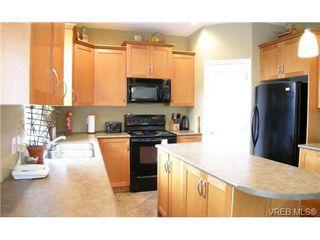 Photo 10: 2440 Sunriver Way in SOOKE: Sk Sunriver Single Family Detached for sale (Sooke)  : MLS®# 670797