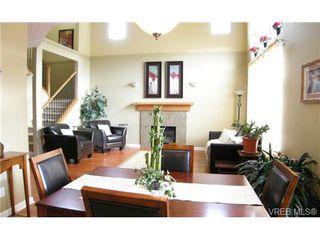 Photo 11: 2440 Sunriver Way in SOOKE: Sk Sunriver Single Family Detached for sale (Sooke)  : MLS®# 670797
