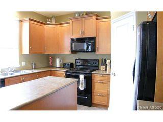 Photo 9: 2440 Sunriver Way in SOOKE: Sk Sunriver Single Family Detached for sale (Sooke)  : MLS®# 670797
