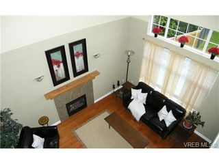 Photo 17: 2440 Sunriver Way in SOOKE: Sk Sunriver House for sale (Sooke)  : MLS®# 670797