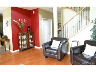 Photo 6: 2440 Sunriver Way in SOOKE: Sk Sunriver House for sale (Sooke)  : MLS®# 670797