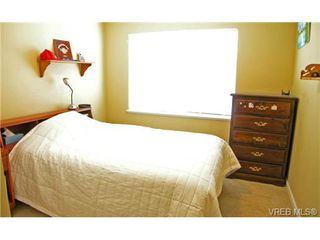 Photo 14: 2440 Sunriver Way in SOOKE: Sk Sunriver House for sale (Sooke)  : MLS®# 670797