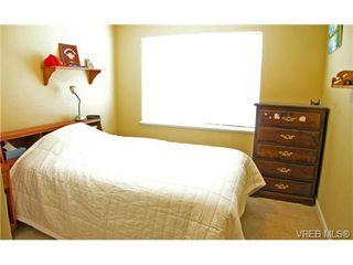 Photo 14: 2440 Sunriver Way in SOOKE: Sk Sunriver Single Family Detached for sale (Sooke)  : MLS®# 670797