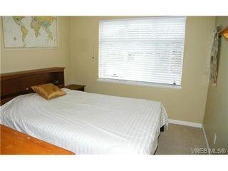 Photo 13: 2440 Sunriver Way in SOOKE: Sk Sunriver Single Family Detached for sale (Sooke)  : MLS®# 670797