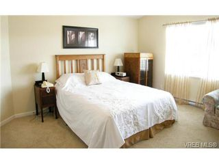 Photo 15: 2440 Sunriver Way in SOOKE: Sk Sunriver Single Family Detached for sale (Sooke)  : MLS®# 670797