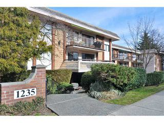 "Photo 19: 310 1235 W 15TH Avenue in Vancouver: Fairview VW Condo for sale in ""The Shaughnessy"" (Vancouver West)  : MLS®# V1066041"