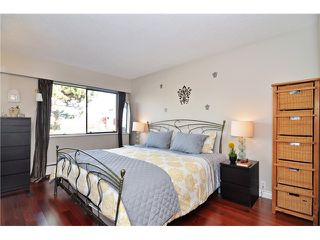 "Photo 10: 310 1235 W 15TH Avenue in Vancouver: Fairview VW Condo for sale in ""The Shaughnessy"" (Vancouver West)  : MLS®# V1066041"