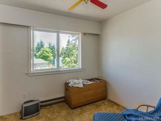 Photo 20: 281 Johnston Pl in NANAIMO: Na University District House for sale (Nanaimo)  : MLS®# 673891