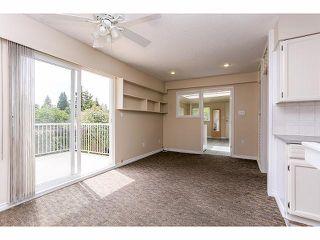 "Photo 10: 11882 83A Avenue in Delta: Scottsdale House for sale in ""Scottsdale"" (N. Delta)  : MLS®# F1415666"
