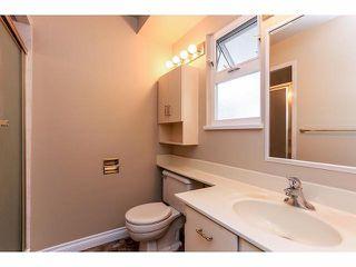 "Photo 16: 11882 83A Avenue in Delta: Scottsdale House for sale in ""Scottsdale"" (N. Delta)  : MLS®# F1415666"