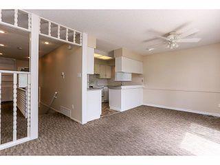"Photo 9: 11882 83A Avenue in Delta: Scottsdale House for sale in ""Scottsdale"" (N. Delta)  : MLS®# F1415666"