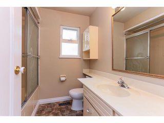 "Photo 13: 11882 83A Avenue in Delta: Scottsdale House for sale in ""Scottsdale"" (N. Delta)  : MLS®# F1415666"
