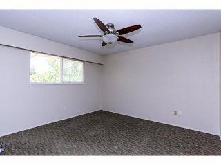 "Photo 15: 11882 83A Avenue in Delta: Scottsdale House for sale in ""Scottsdale"" (N. Delta)  : MLS®# F1415666"
