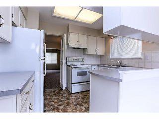 "Photo 6: 11882 83A Avenue in Delta: Scottsdale House for sale in ""Scottsdale"" (N. Delta)  : MLS®# F1415666"