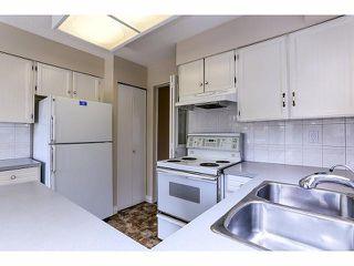 "Photo 8: 11882 83A Avenue in Delta: Scottsdale House for sale in ""Scottsdale"" (N. Delta)  : MLS®# F1415666"