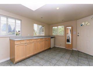 "Photo 11: 11882 83A Avenue in Delta: Scottsdale House for sale in ""Scottsdale"" (N. Delta)  : MLS®# F1415666"
