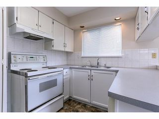 "Photo 7: 11882 83A Avenue in Delta: Scottsdale House for sale in ""Scottsdale"" (N. Delta)  : MLS®# F1415666"