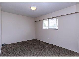 "Photo 14: 11882 83A Avenue in Delta: Scottsdale House for sale in ""Scottsdale"" (N. Delta)  : MLS®# F1415666"