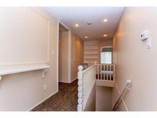 "Photo 12: 11882 83A Avenue in Delta: Scottsdale House for sale in ""Scottsdale"" (N. Delta)  : MLS®# F1415666"