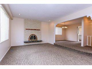 "Photo 4: 11882 83A Avenue in Delta: Scottsdale House for sale in ""Scottsdale"" (N. Delta)  : MLS®# F1415666"