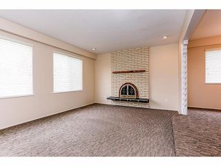 "Photo 3: 11882 83A Avenue in Delta: Scottsdale House for sale in ""Scottsdale"" (N. Delta)  : MLS®# F1415666"