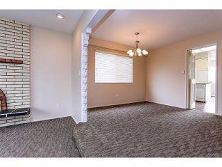 "Photo 5: 11882 83A Avenue in Delta: Scottsdale House for sale in ""Scottsdale"" (N. Delta)  : MLS®# F1415666"
