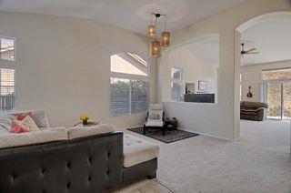 Photo 13: SAN MARCOS House for sale : 4 bedrooms : 738 W Bel Esprit Circle