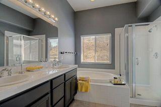 Photo 18: SAN MARCOS House for sale : 4 bedrooms : 738 W Bel Esprit Circle