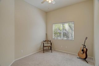 Photo 22: SAN MARCOS House for sale : 4 bedrooms : 738 W Bel Esprit Circle