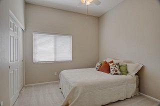 Photo 21: SAN MARCOS House for sale : 4 bedrooms : 738 W Bel Esprit Circle