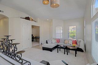 Photo 11: SAN MARCOS House for sale : 4 bedrooms : 738 W Bel Esprit Circle