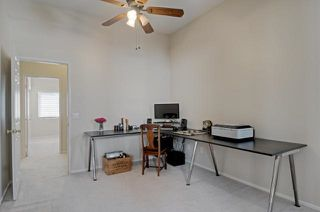 Photo 15: SAN MARCOS House for sale : 4 bedrooms : 738 W Bel Esprit Circle