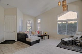 Photo 12: SAN MARCOS House for sale : 4 bedrooms : 738 W Bel Esprit Circle