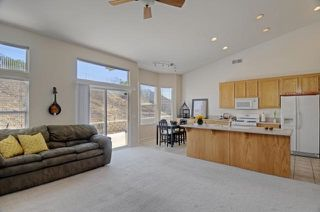 Photo 8: SAN MARCOS House for sale : 4 bedrooms : 738 W Bel Esprit Circle
